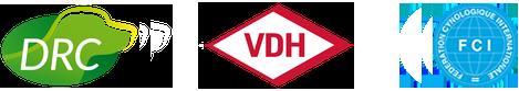 Logos_DRC_VDH_FCI